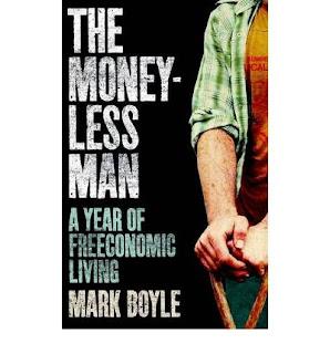 http://www.bookdepository.com/Moneyless-Man-Mark-Boyle/9781851687879/?a_aid=HinterlandMama