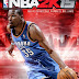 NBA 2k15 Game Free Download for PC