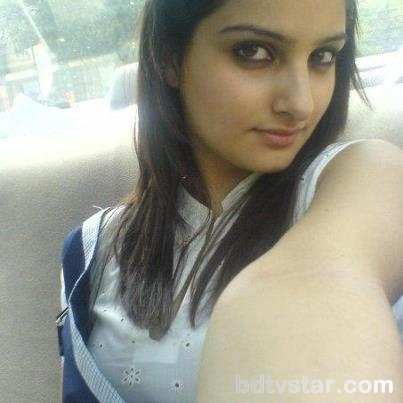 Indian girls photos