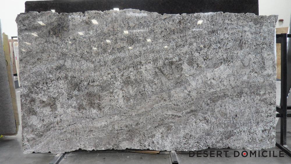 Bianco Antico Granite : Bianco Antico Desert Domicile