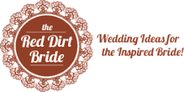 Red Dirt Bride Feature