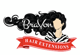 Premium Indian Hair