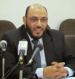 د. منصور أبو زينة