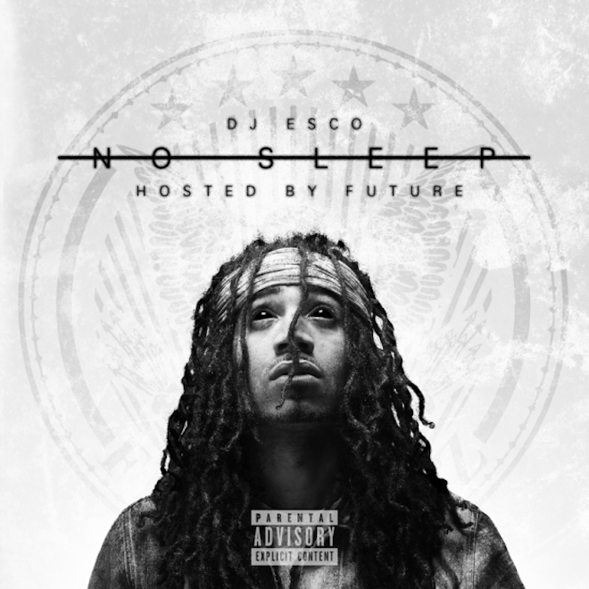 Future ft. Yo Gotti - Day 1