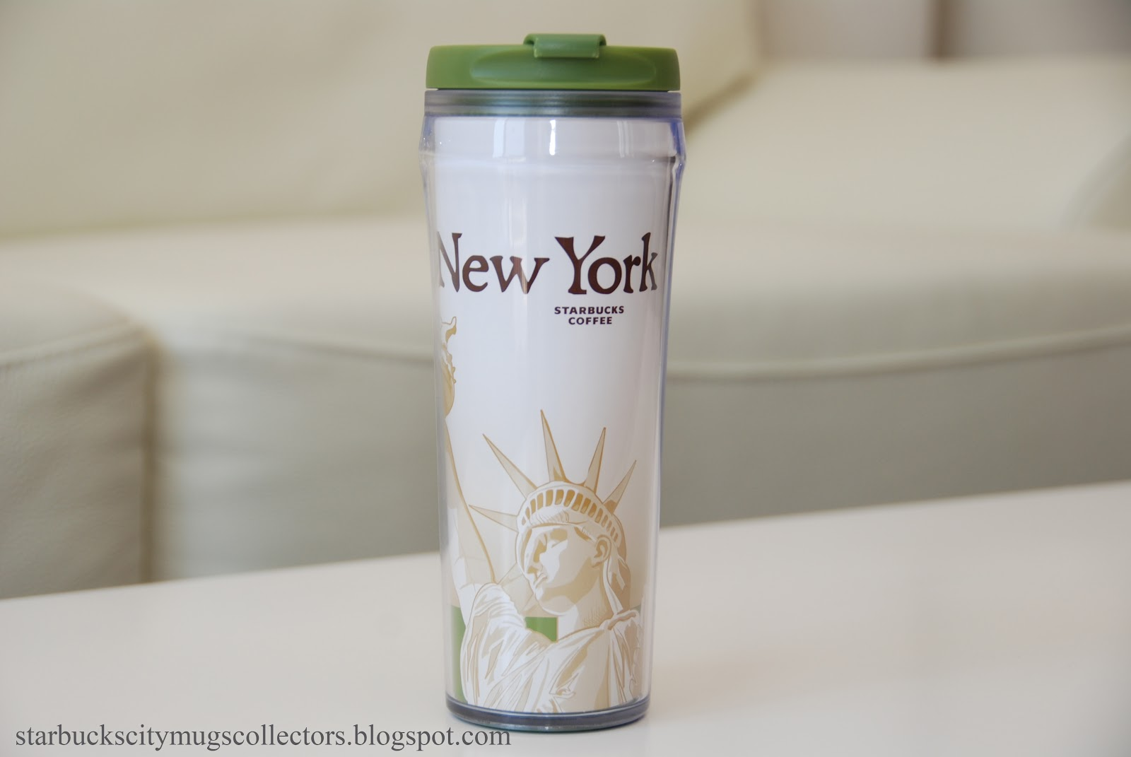 Starbucks city mugs tumblers pronofoot35fo Gallery