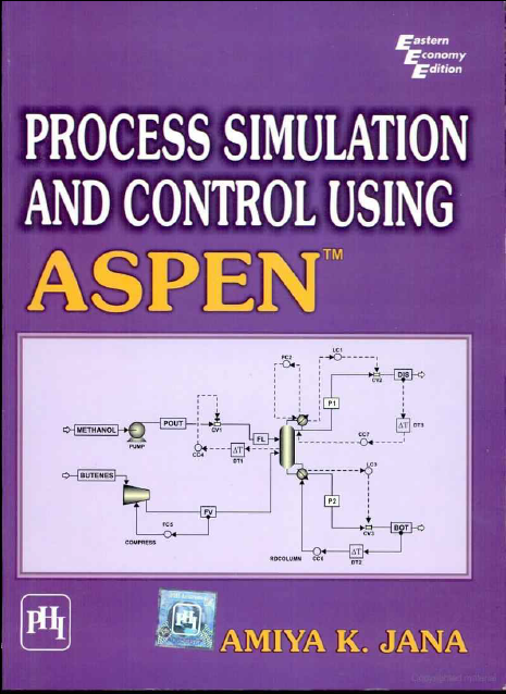 Title solutions manual chemical process control an ebook array process simulation and control using aspen ebooks chemical engineering rh chemengbook blogspot fandeluxe Gallery