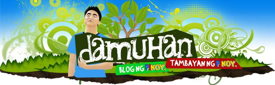 damuhan.com