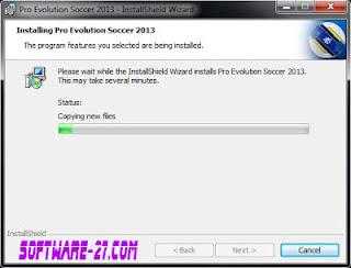 download pes 2013 full
