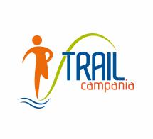 Trail Del Grifone