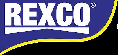 Mengapa Saya Memilih REXCO Anti Karat Dibandingkan Merk Lain