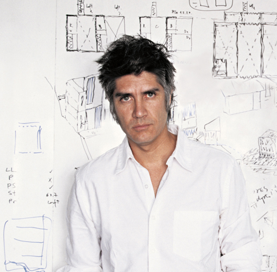 A barriga de um arquitecto 2016 pritzker prize for Alejandro aravena arquitecto