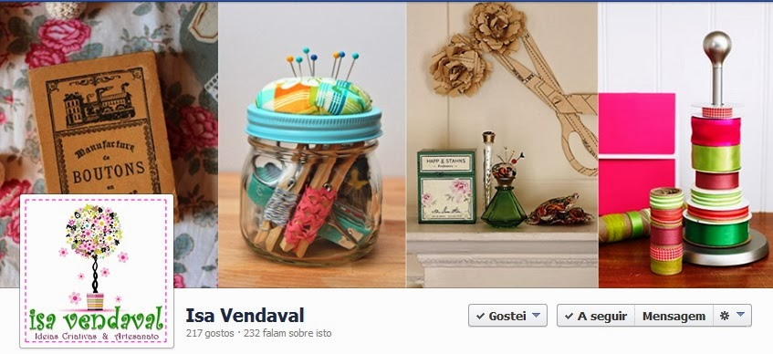 https://www.facebook.com/IsaVendaval?fref=ts
