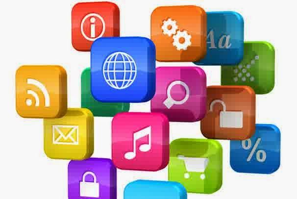11 Aplikasi Wajib Untuk Para Pengguna Android