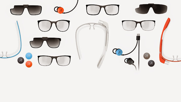 Google Glass expands its Explorer program