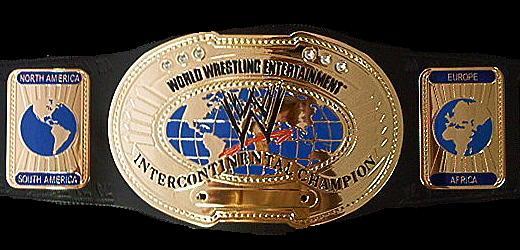 http://1.bp.blogspot.com/-lYhQqrj8w-E/TcgKTax-iEI/AAAAAAAAABo/EP1eMXICZ9o/s1600/intercontinental_championship.jpg