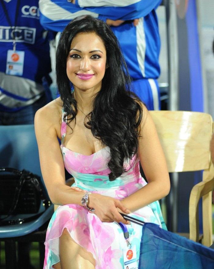 Madhuri Bhattacharya Amazing Photos At Event