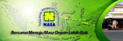 DISTRIBUTOR PUPUK ORGANIK NASA