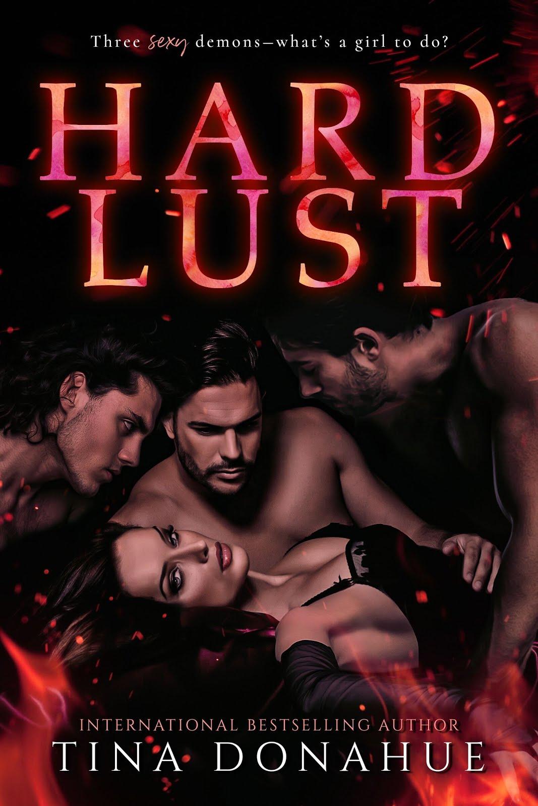 Hard Lust