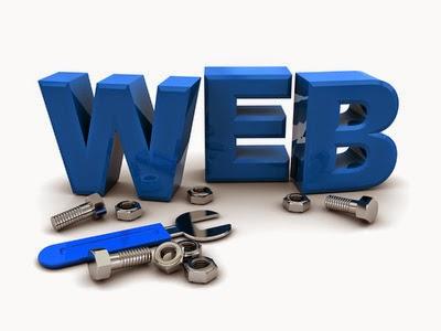 Tutorial Cara Membuat Website Yang Mudah, Murah dan Keren