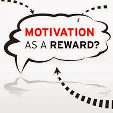 motivation rewards Human resources - motivation and rewards  regarded as a signal to reward employees poorly  motivation theorists and their theories although the process  work, they must be rewarded.