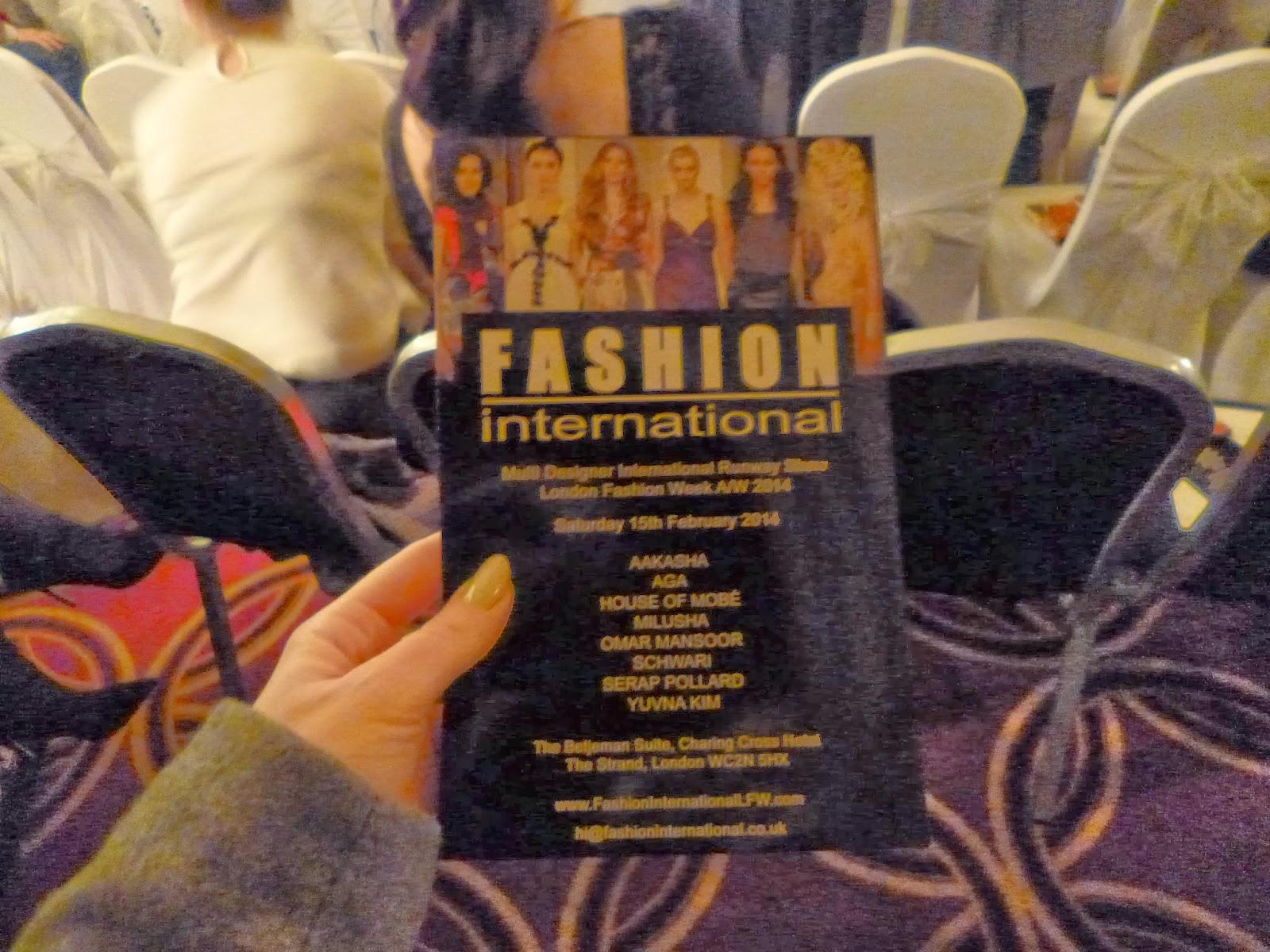 lfw-fashion-international