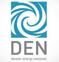 Pengumuman Pendaftaran Anggota Dewan Energi Nasional Periode 2014-2019 - Mei 2013