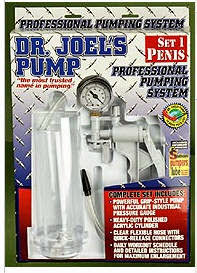 http://www.adonisent.com/store/store.php/categories/penis-pumps