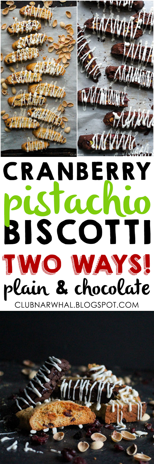 double chocolate cranberry pistachio biscotti more double chocolate ...