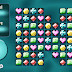 Wicked Gems Play Free Online Game