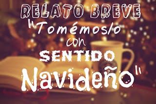 http://ladejadoradelibros.blogspot.com.es/2015/11/con-sentido-navideno.html
