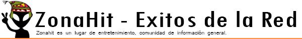wWw.ZonaHit.Blogspot.Com - EXITOS de la RED