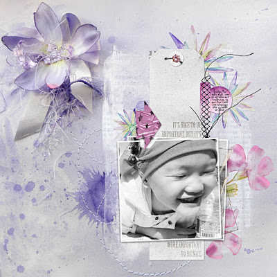http://www.scrapbookgraphics.com/photopost/studio-dawn-inskip-27s-creative-team/p213595-be-nice.html