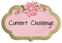 Current Challenge