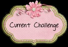Current Challenge