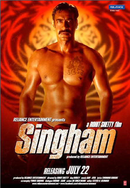 http://1.bp.blogspot.com/-lYrQDJCtnXk/TlYFIla9MoI/AAAAAAAABoo/1Mryj9uE5OU/s1600/Singham-Poster-Stills.jpg