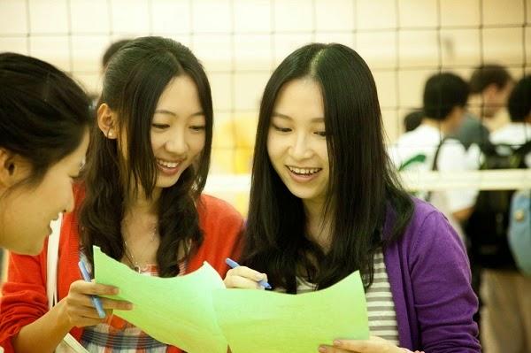 114 câu nói phổ thông thường được dùng của người Macao.
