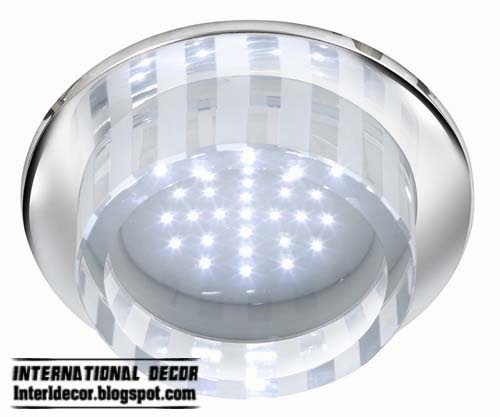 Bathroom Light Fixtures Used home exterior designs: bathroom ceiling light fixtures choosing