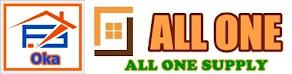 Oka Success Co.,Ltd     :    ALL ONE SUPPLY