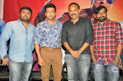 Rakshasudu movie first look launch photos-thumbnail-11