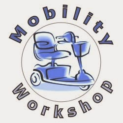 Read Mobility Workshop