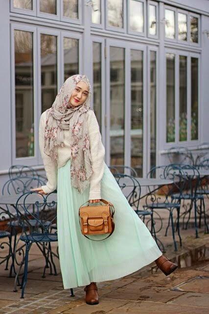 hijab-maxi-dress-2014