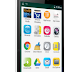 Micromax Canvas Juice 4 Price,Full Specification, Feature, review