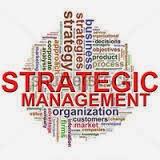 Ini Dia Contoh Makalah Manajemen Strategi