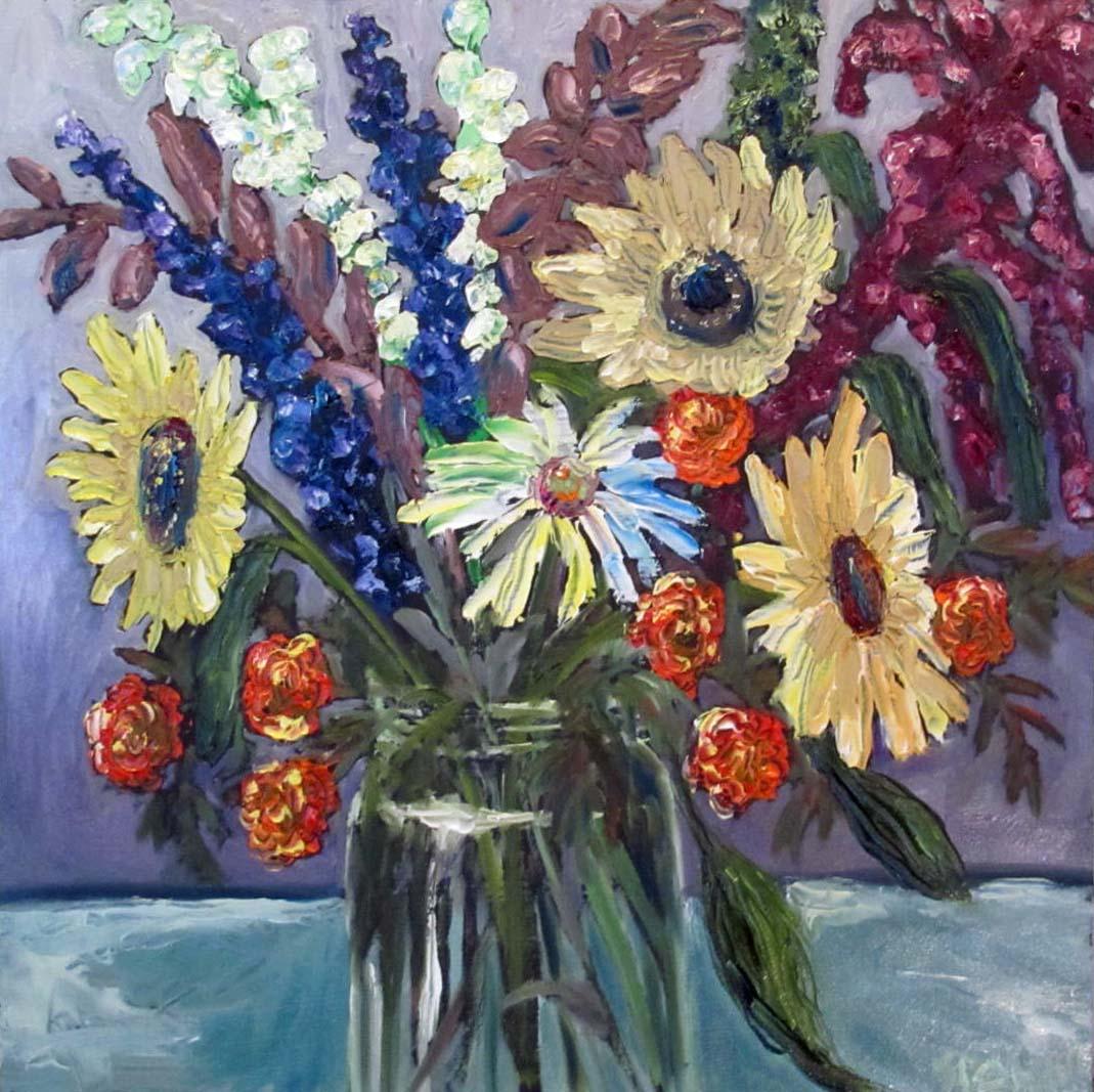 http://1.bp.blogspot.com/-lYx8g-9u6pk/T7T3idrqLDI/AAAAAAAABFI/VhdsJJEGgpU/s1600/Floral+Mason+Jar+Bouquet+F+Susan+Spohn.jpg