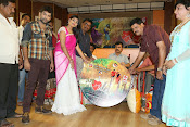 suri vs varalaxmi audio launch-thumbnail-1