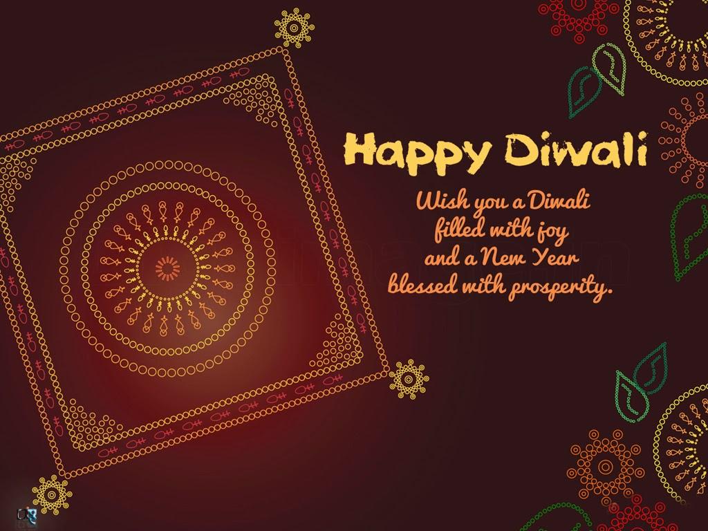 Happy Diwali Wishes 2016 Rangoli Designs Essay Poems Sms