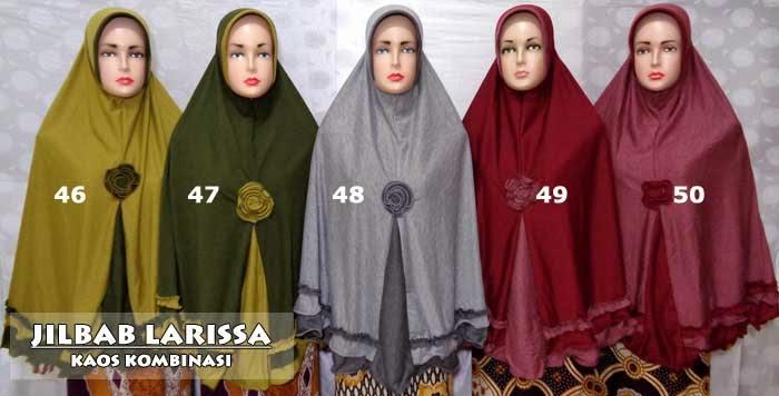 jilbab-panjang-super-jumbo-murah
