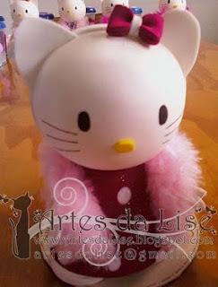 http://fofuchasevacia.blogspot.com.es/2012/11/fofucha-hello-kit.html