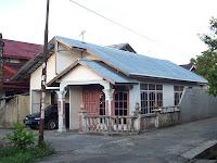 rumah dijual di pontianak