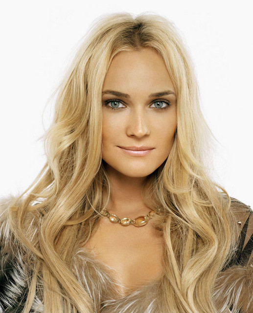 Diane-Kruger-Long-Hairstyle